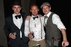 20-tals-outfit-till-gatsby-festen